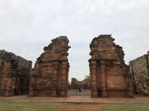 руины 2jpg